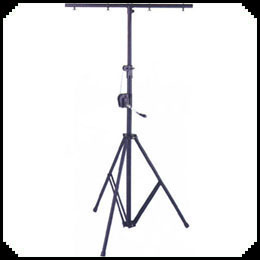 Single Light Stand